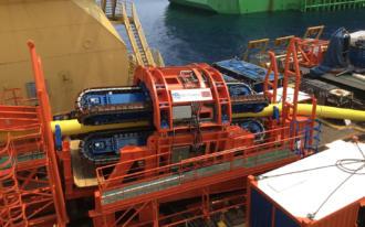 MDL proves 150Te portability in Nigeria