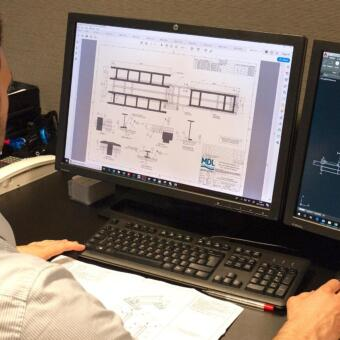 Derek Smith Maritime Developments Small