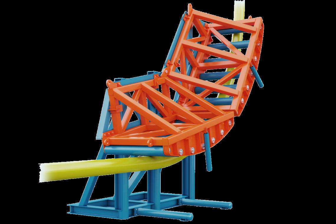 Mdl Vertical Deflector02